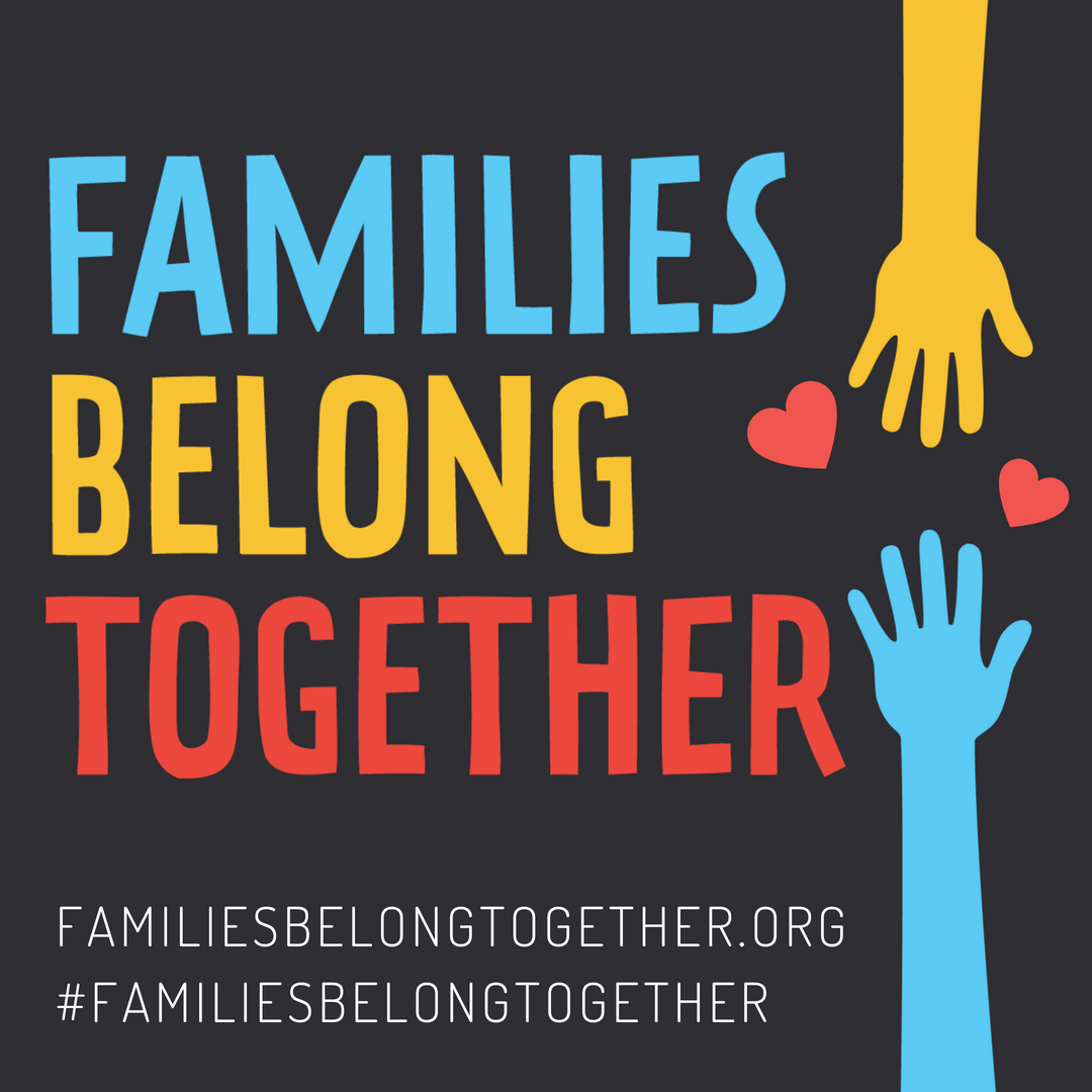 FamiliesBelongTogether-FB-3.png