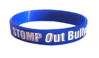stompoutbullying-wristmabd.jpg